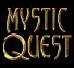 Final Fantasy Mystic Quest icon