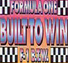 Formula One: Built to Win icon