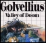 Golvellius: Valley of Doom mini icon