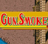 Gun.Smoke mini icon