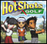 Hot Shots Golf icon