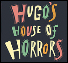 Hugo's House of Horrors icon