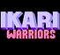 Ikari Warriors mini icon