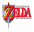 The Legend of Zelda: Link's Awakening DX mini icon