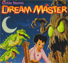 Little Nemo: The Dream Master icon