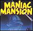 Maniac Mansion mini icon
