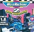 Micro Machines 2: Turbo Tournament icon