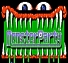 Monster Party mini icon