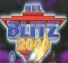 NFL Blitz 2000 mini icon
