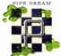 Pipe Dream icon