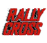 Rally Cross icon