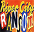 River City Ransom icon
