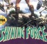 Shining Force icon