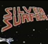 Silver Surfer icon