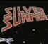 Silver Surfer mini icon