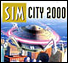 SimCity 2000 mini icon