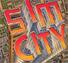 SimCity mini icon