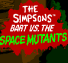 The Simpsons: Bart vs. the Space Mutants icon