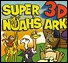 Super Noah's Ark 3D icon