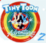 Tiny Toon Adventures 2 icon
