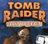 Tombraider III: The Lost Artifact icon