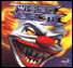 Twisted Metal 3 mini icon