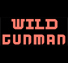 Wild Gunman icon