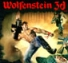 Wolfenstein 3D icon