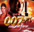 James Bond 007: NightFire icon