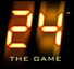 24: The Game mini icon