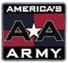 America's Army mini icon