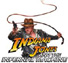 Indiana Jones and The Infernal Machine icon