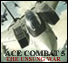 Ace Combat 5: The Unsung War icon