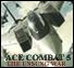 Ace Combat 5: The Unsung War mini icon