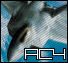 Ace Combat 4: Shattered Skies mini icon