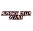 AirForce Delta Strike mini icon