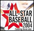 All-Star Baseball 2004 icon