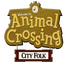 Animal Crossing: City Folk mini icon