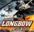 Apache: Longbow Assault icon