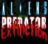 Aliens Vs. Predator: Extinction icon