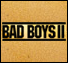 Bad Boys: Miami Takedown icon