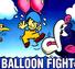 Balloon Fight mini icon
