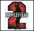 Battlefield 2 mini icon