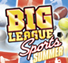 Big League Sports: Summer Sports icon