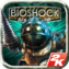 BioShock mini icon
