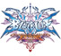 BlazBlue: Continuum Shift EXTEND icon