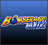 Bomberman Blitz icon