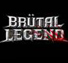 Brutal Legend mini icon