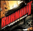 Burnout Revenge icon