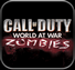 Call of Duty: World at War: Zombies icon